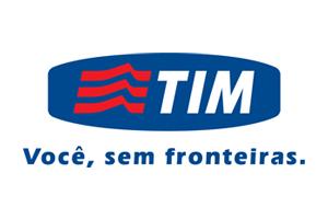 Tim_brasil