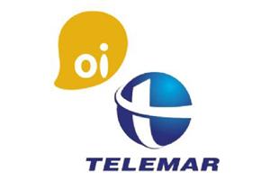 oi_telemar