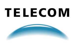 telecom_arg